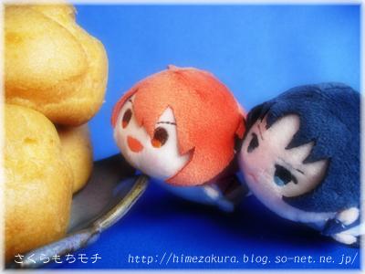 01iori_riku.jpg