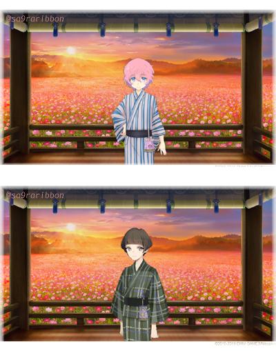 03akita_hirano.jpg