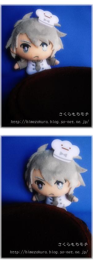 03gaku_pati.jpg