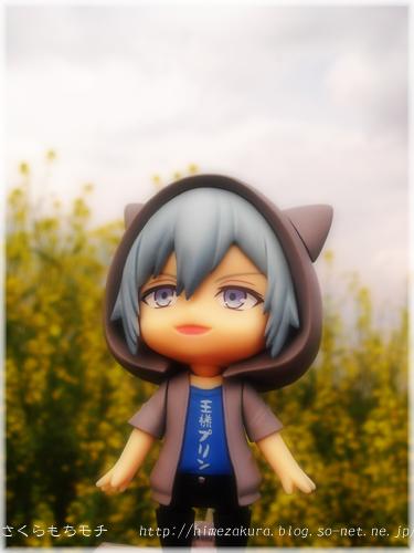 03tamaki_top.jpg