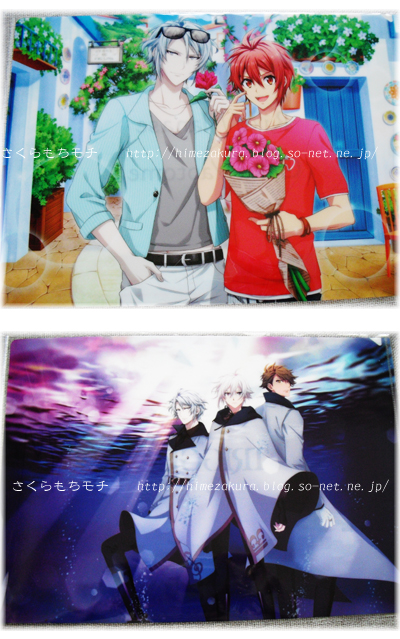 04clearfile.jpg