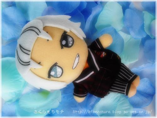 05gaku_top.jpg
