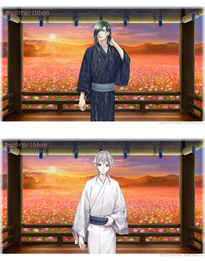05nikkari_tsuru.jpg