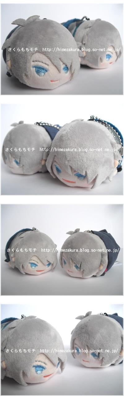 06mochigaku.jpg