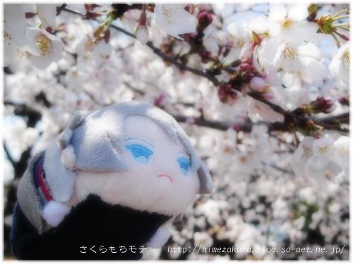 06mochigakutop.jpg