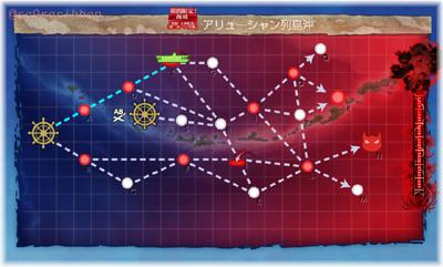 07kan_map.jpg