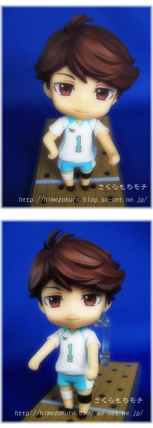 10oikawa.jpg