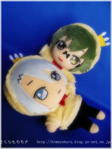 10yama_gaku.jpg