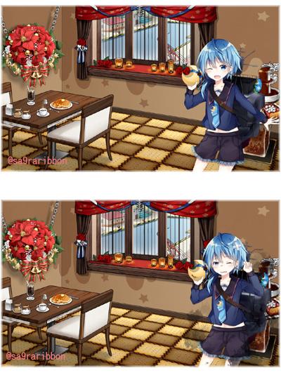 13minazuki.jpg