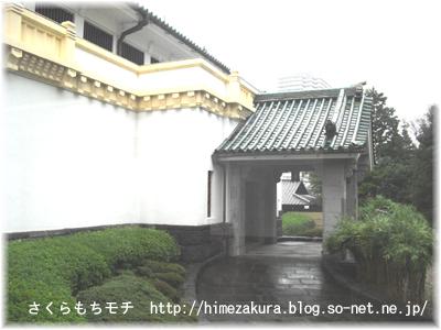 13tokugawa.jpg