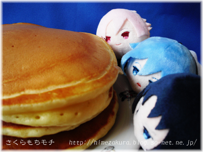 26hotcake_top.jpg