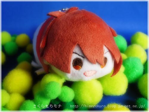 31riku_top.jpg